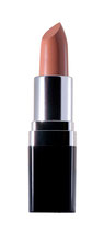 Zuii Organics - Lippenstift Pink Fresh 4 g