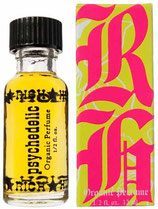 Rich Hippie - Psychodelic 15 ml