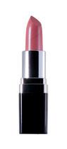 Zuii Organics - Lippenstift Sheer Peach 4 g