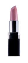 Zuii Organics - Lippenstift Nude 4 g