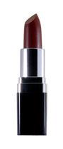 Zuii Organics - Lippenstift Cranberry 4 g