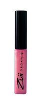 Zuii organics - Lip Gloss Frangipani 4,5 ml