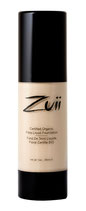 Zuii Organics - Foundation Porcelain