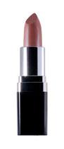 Zuii Organics - Lippenstift Cashmere 4 g