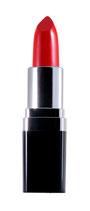 Zuii Organics - Lippenstift Coral Red 4 g
