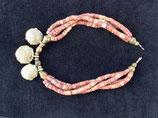 Perles de Venise et Bronze -6-