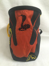 La Sportiva Chalk Bag Cobra