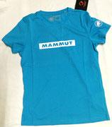 Mammut Promo T-shirt AF Women