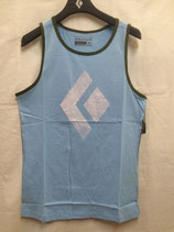 BD M's Chalk Up Tank