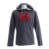Mammut Logo ML Hoody Men
