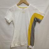 La Sportiva Elixir T-shirt