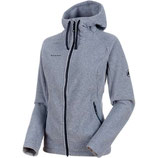 Mammut Yampa Advanced ML Hooded Jacket Women