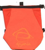 ASANA ROLL TOP  BoulderingBucket