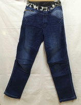 NOGRAD Yaniro Pants Denim