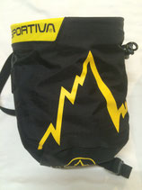 LaSportiva LASPO CHALK BAG