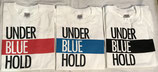 UnderBlueHold Logo-T