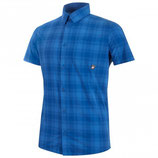 Mammut Trovat Trail Shirt Men