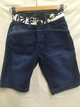 NOGRAD Yaniro Shorts Denim