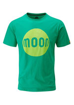MOON Logo-T