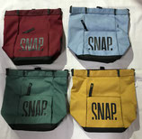 SNAP Big Chalk Bag