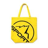 La Sportiva 12オンス キャンバストート