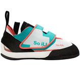SoiLL Kick LV