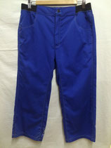 GymStyle 3/4 Pant