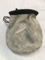 NOGRAD Logo Chalk Bag