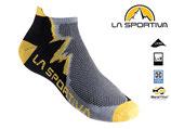La Sportiva  Climbing Socks