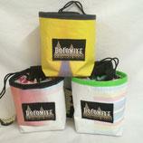 DCB Chalk Bag
