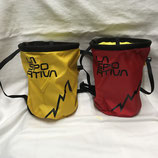 LaSportiva LSP CHALK BAG