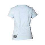 SNAP Women Logo-Tshirt