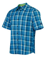 Mammut Pacific Crest Shirt Men