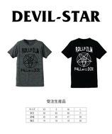 ROLLFILM Devil-Star T