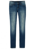 prAna London Jean Regular Inseam