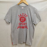 JazzySport PHY.ED. T-Shirt