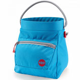 MOON Deluxe Bouldering Chalk Bag