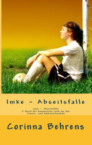 Imke - Abseitsfalle