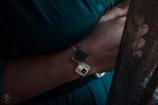 Bracelet LOSA