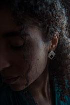 Boucles d'oreilles LOSA