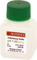 Dinotec pH 7 ijkvloeistof