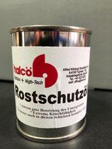 Rostschutzöl schwarzSTAHL 125 ml