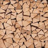 Alu Dibond Platte – Motiv Holz