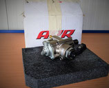 APR Hochdruckbenzinpumpe für EA113 2.0T Motoren