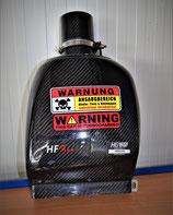 HG-Motorsport Carbon Air Intake