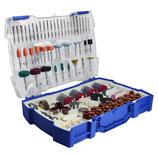 Toolbox für alle Marken Dremmel-Tools