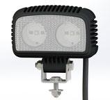 20 Watt, IP 68, 9-50V