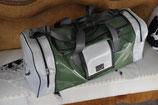 Bag 5: Die Sporttasche