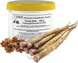 DHN Bio* Roots 150gr.