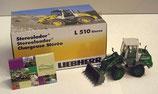 Liebherr L510 Radlader